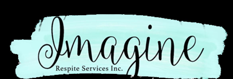 Imagine Respite Services Inc.