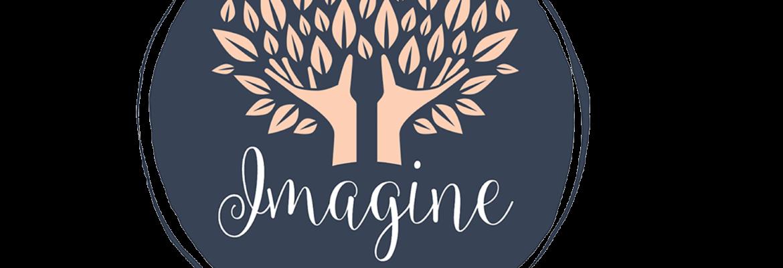 Imagine Yoga and Wellness Inc.
