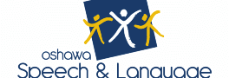 Oshawa Speech & Language Centre