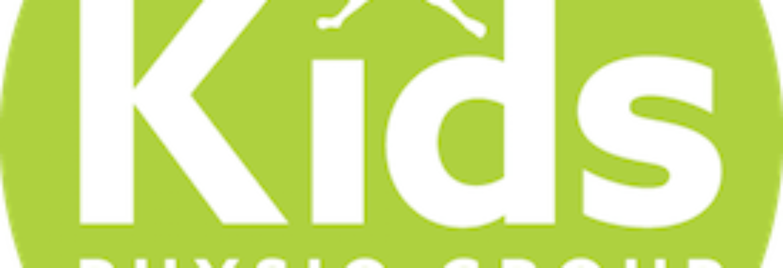Kids Physio Group