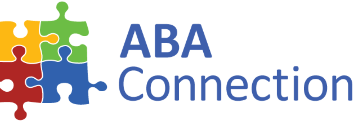 ABA Connections