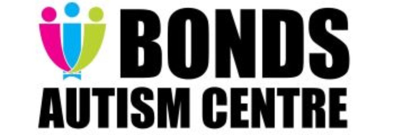 BONDS Autism Centre