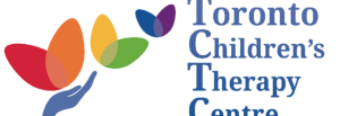 Toronto Children's Therapy Centre
