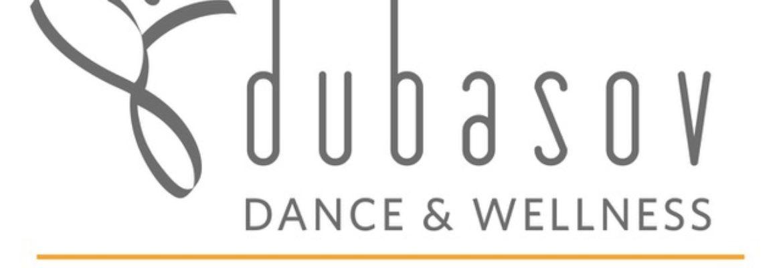 Dubasov Dance and Wellness Inc.