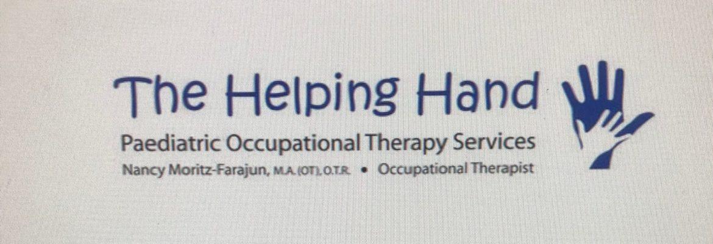 The Helping Hand Pediatric OT